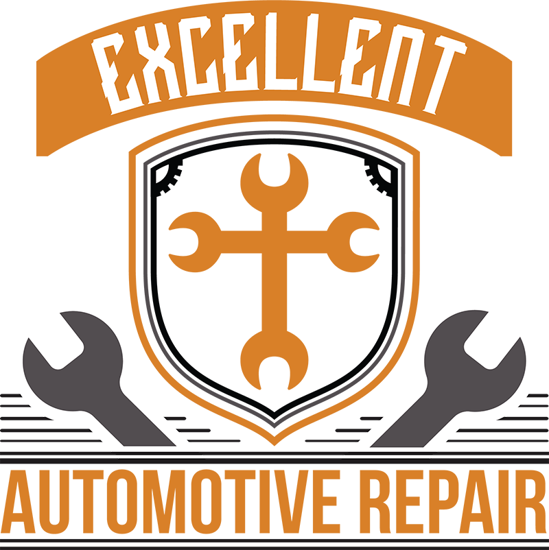 Excellent Automotive Repair
